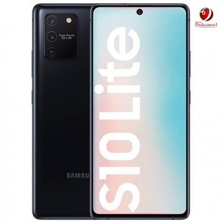 Samsung Galaxy S10 LiTE SM-G770F