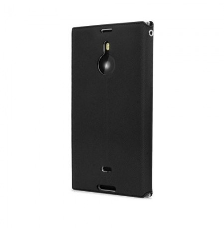 Capdase Sider Baco Folder Case Nokia Lumia 1520