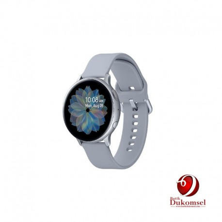 Samsung Galaxy Watch Active 2 (44mm) SM-R820 Silver
