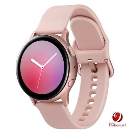 Samsung Galaxy Watch Active 2 (40mm) SM-R830 Gold