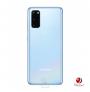 Samsung Galaxy S20 128gb Cloud Blue
