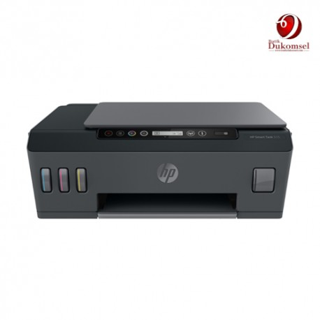 HP Smart Tank 515 Wireless All In One Printer