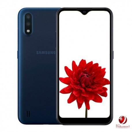 Samsung Galaxy A01 2gb/16gb - Black