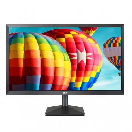 """LG 22MK430H-B 21.5"""" LED Monitor"""
