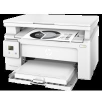 Printer HP LaserJet Pro MFP M130a