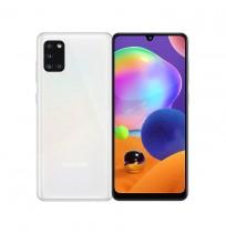 Samsung Galaxy A31 Smartphone [6GB / 128GB]