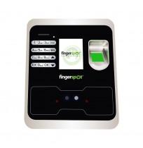 Fingerspot Revo FF-153BNC Pro