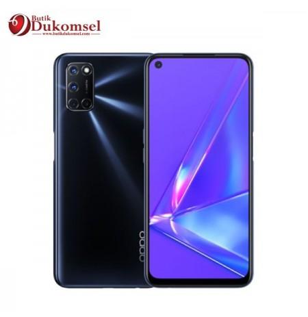 OPPO A92  Smartphone [8GB / 128GB]