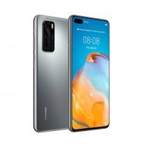 Huawei P40 Smartphone [8 GB-128 GB]