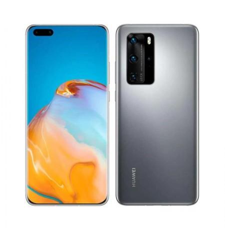 Huawei P40 Pro Smartphone [8/256 GB]