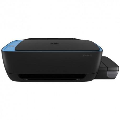 Printer HP Ink Tank 319