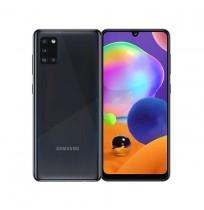 Samsung Galaxy A31 [8GB / 128GB]