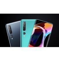 Xiaomi Mi 10 Smartphone [256GB/8GB]