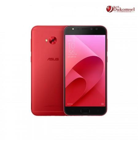 Asus Zenfone 4 Selfie Pro ZD552KL Smartphone [64GB/4GB]