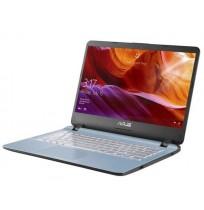 "Asus A407MA-BV424T (Intel Celeron N4000/4GB RAM/256GB SSD/14""/Win10) Ice Blue"