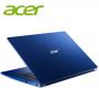 "Acer Aspire 5 A514-52K-3879 (Intel Core i3-8130U/4GB RAM/1TB HDD/14""/Win10) Black"