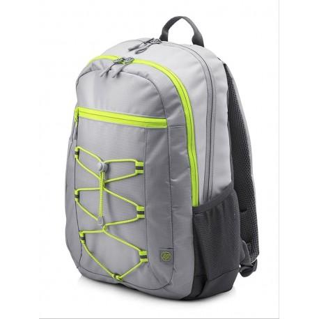 Tas Laptop HP Backpack 15.6 Explorer Original