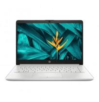 """HP 14S-DK1002AU (AMD Athlon 3050U/4GB RAM/256GB SSD/14""""/Win10) Silver"""