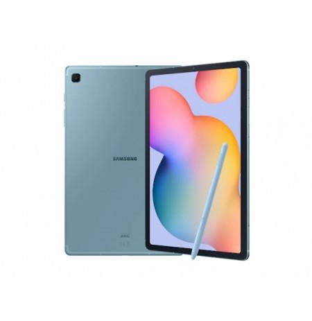 Samsung Galaxy SM-P615 Tab S6 [4GB/128GB]