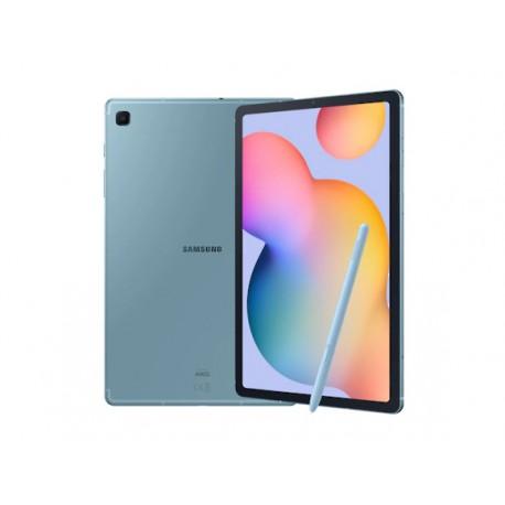 Samsung Galaxy SM-P615 Tab S6 [4GB/128GB] Blue