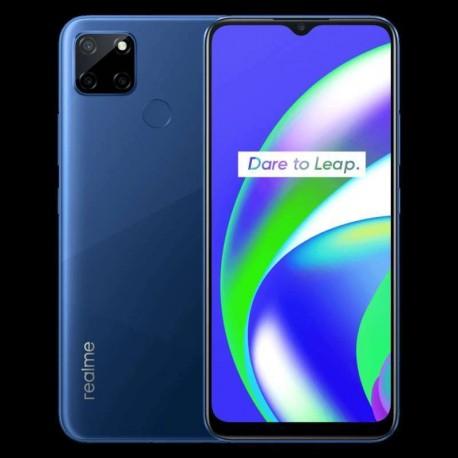 Realme C12 Smartphone [ 3GB / 32GB ]