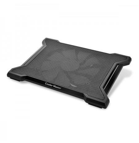 Cooler Master Notepal X-Slim II Laptop Cooling Fan