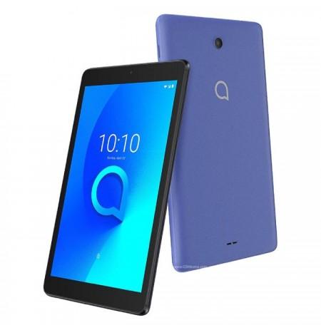 Alcatel 9027Q 3T8 [3GB / 32GB] - BLUE