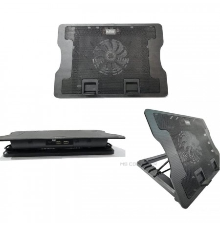 Cooler Pad MTECH CP03