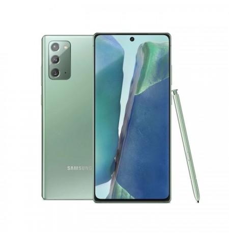 Samsung Galaxy Note 20 Smartphone [8Gb/256GB]