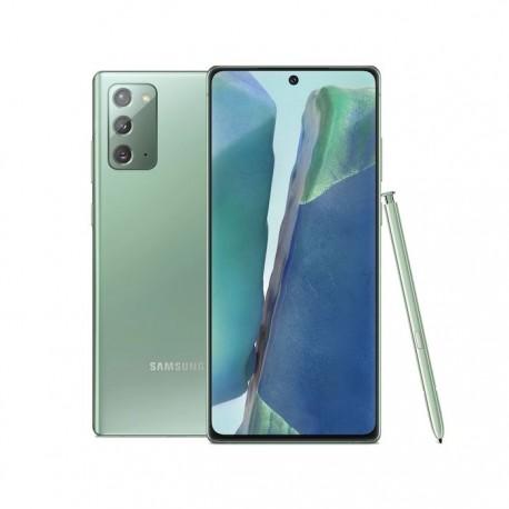 Samsung Galaxy Note 20 [8Gb/256GB] - Mystic Gray
