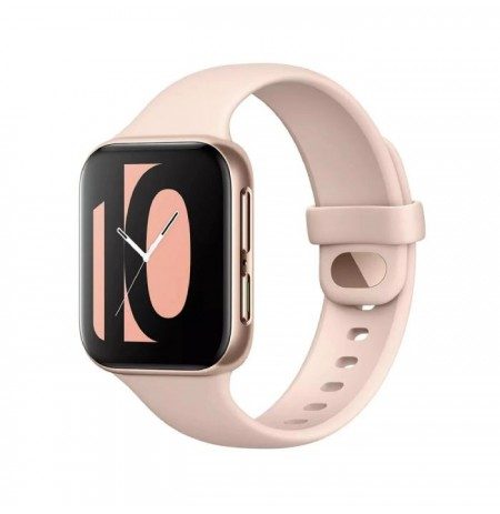 Oppo Watch 41MM OW19W6