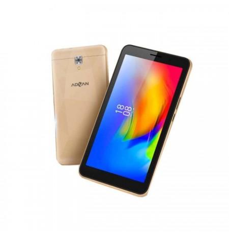 Advan Vandroid Tab X7 Max [1GB/16GB]