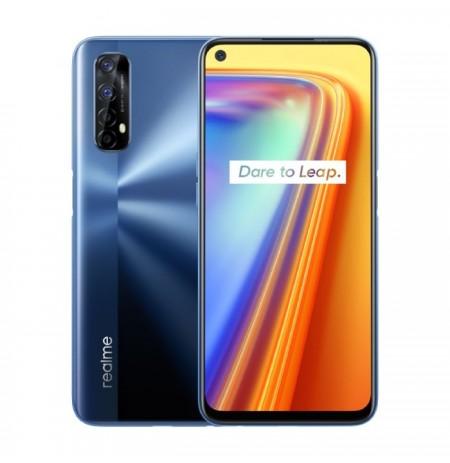 Realme 7 Smartphone [8GB/128GB]