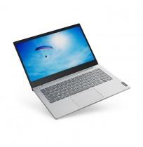 "Lenovo Thinkbook 14-IIL (Intel Core i5-1035G1/8GB RAM/512GB SSD/Radeon/14""/Win10)"