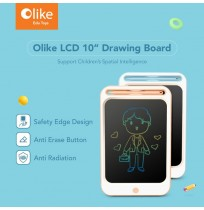 Olike LCD Drawing Board 10 inch