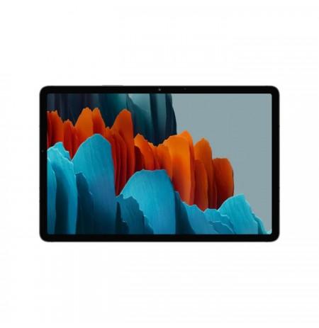 Samsung Galaxy Tab S7 [6GB / 128GB]
