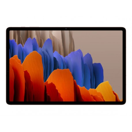 Samsung Galaxy Tab S7+ [RAM 8 / 256GB]