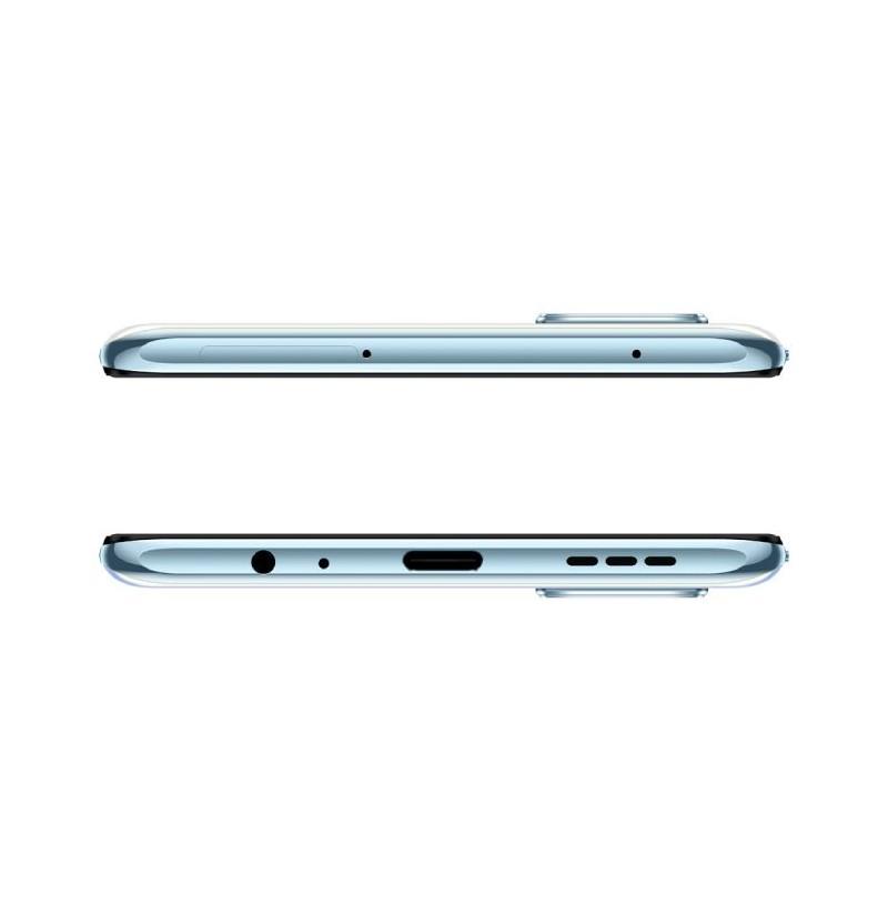 Vivo V20 SE Smartphone 8GB/128GB - Butik Dukomsel