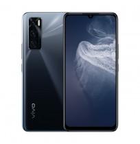 Vivo V20 SE Smartphone [8GB/128GB]