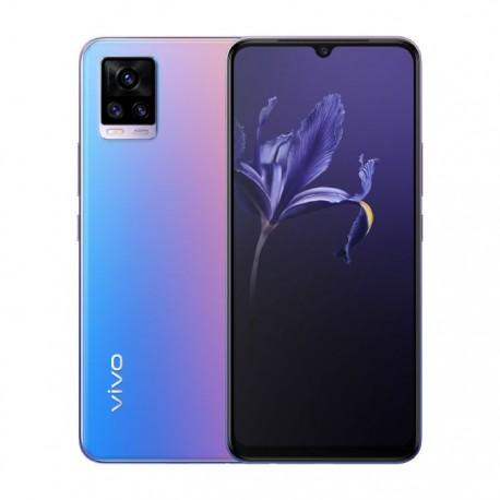 Vivo V20 Smartphone [8GB/128GB]