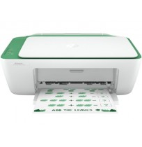 HP 2337 DeskJet Ink Advantage All-in-One Printer