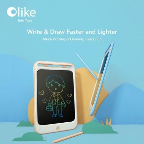 Olike LCD Drawing Board 8.5 inch