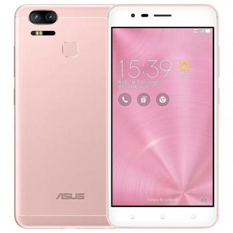 Asus Zenfone Zoom S  Smartphone [4GB/64GB] ROSE GOLD