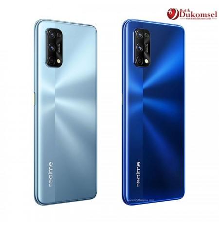 Realme 7 Pro Smartphone [8GB/128GB]