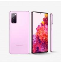 Samsung Galaxy S20 FE Smartphone [8GB/128GB]