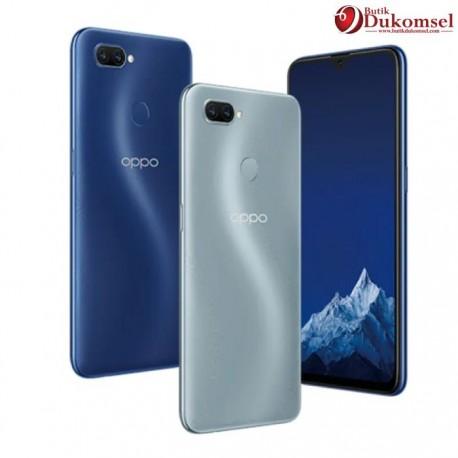 Oppo A11K Smartphone [2GB/32GB]