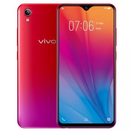 Vivo Y91C Smartphone [2GB/32GB]