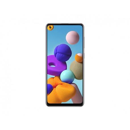 Samsung Galaxy A21S Smartphone [6GB/128GB]