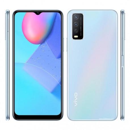 Vivo Y12S Smartphone [3GB/32GB]