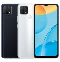 Oppo A15 Smartphone [3GB/32GB]